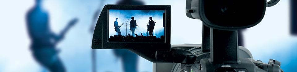 cabecera_videoclip.jpg?w=676
